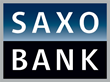 The Options Industry Council and Saxo Bank Announce Dubai Seminar,...