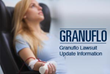 Over 2,000 GranuFlo/Naturalyte Lawsuits Now Pending Claim Dialysis...