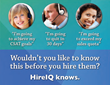 HireIQ and TalentKeepers Announce Strategic Relationship to Address...