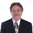 Lexington, MA Periodontist, Dr. David B. Rosen is Accepting New...