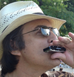 Musicians Weigh in on Harmonica for Non-Musicians with Harmonica Techs, Creators of the Pulmonica Pulmonary Harmonica