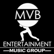 Independent Record Label MVB Entertainment Music Group (MVBEMG) To Call Rockland County New York Home