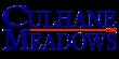 Culhane Meadows Logo