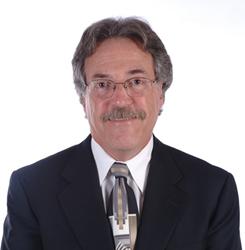 Dr. David B. Rosen is a periodontist in Lexington, MA