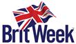 BritWeek™