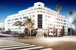 Santa Monica, California Landmarks Commission Recognizes Historic Events at Hotel Shangri-la at The Ocean
