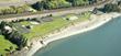 Port of Kalama parks and recreation facilities.