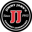 "Jimmy John's Teams Up With ""Rancho Remembers"" to Feed 1000 Students and 300 Veterans"