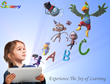 Scoopy TV Launches Innovative Educational Platform for Technologically...
