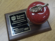 "During the 2013-2014 school year, Taylor Morrison and KEZ 99.9 have recognized one exceptional Valley educator to honor as part of the radio station's ""Excellence in Education"" recognition program."