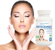 Anti-Aging at its Best with Phytoceramides from Sublime Beauty®;...