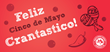 Cinco de Mayo Cranberry Recipe Ideas from the Cranberry Marketing Committee USA