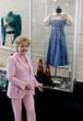 Final Auction for Debbie Reynolds' Hollywood Memorabilia