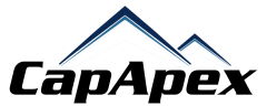 CapApex is committed to helping companies of all sizes achieve their goals
