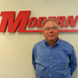 Daryl Hull Rejoins Modern Group As a Warehouse Products &...