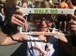 RANLife Raises Awareness and Support for Multiple Sclerosis for Second...
