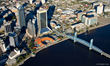 Jacksonville FL Neumann Realty Corp