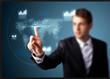VDM,VDMK, disaster recovery,data backup.data protection