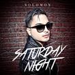 """Solomon Covers Natalia Kills' """"Saturday Night"""" In New Music Video"""