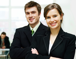 Premium WordPress Hosting and Viper's Customer Care Service