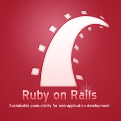 Top 3 Ruby on Rails Hosting in 2014