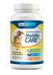 Glucosamine for Dogs Supplement Mobility CARE+ is Now Available from PetVitalix