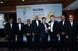 Global Corporate Awards
