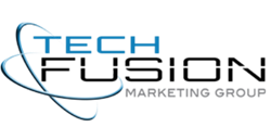 Tech Fusion Marketing Group introduces reputation marketing to small businesses | http://seeyourreviews.com/