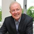 Former Sage Ireland CEO added to Suntico Board of Advisors