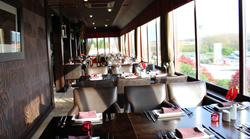 Cafe Simla Indian Restaurant Dordon A5