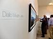Diallo Mwathi Jeffery on exhibit at PHOTO Fine Art Photography Gallery