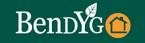 Bendygo, Canada's Premier Provider of Solar Energy Solutions