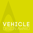 A' Vehicle Design Awards – Medalists Announced