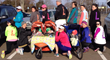 Facebook Group of Runners 'OutRUN 38' around the World supporting...