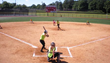 Revolution Softball Camps Announces 2014 Summer Camp Schedule
