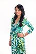 Boca Health Remedies, Inc. Appoints Dr. Kimmi Stultz Clinical Health...