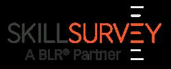 Skillsurvey / BLR Logo