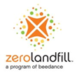 ZeroLandfill Chicago's mission is to divert expired interior design sampling materials from the waste stream and find new uses for them in the local community.
