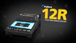 AFL Launches New Videos for Fujikura 12S and 12R Fusion Splicers