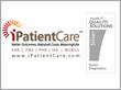 iPatientCare EHR Receives Quest Diagnostics Quality Solutions...