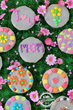 Yummy Mother's Day Treats Have Been Released On Kids Activities...