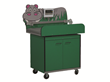 Goodtime Medical Announces the Addition of The Hippo 300 Infant Station