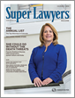 Super Lawyers Announces 2014 Colorado List