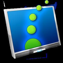 Remote Desktop Manager Jump