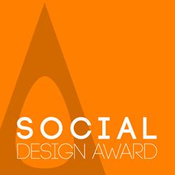 Social Design Award