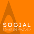 A' Social Design Awards – Leaders Announced