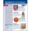 Kovels on Antiques and Collectibles May 2014 Newsletter Available
