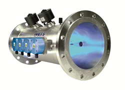Neptune Benson Aquatic Filtration System