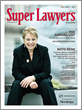 Super Lawyers Announces 2014 New Jersey List