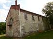 Matthews Foundry, Martinsburg, West Virginia